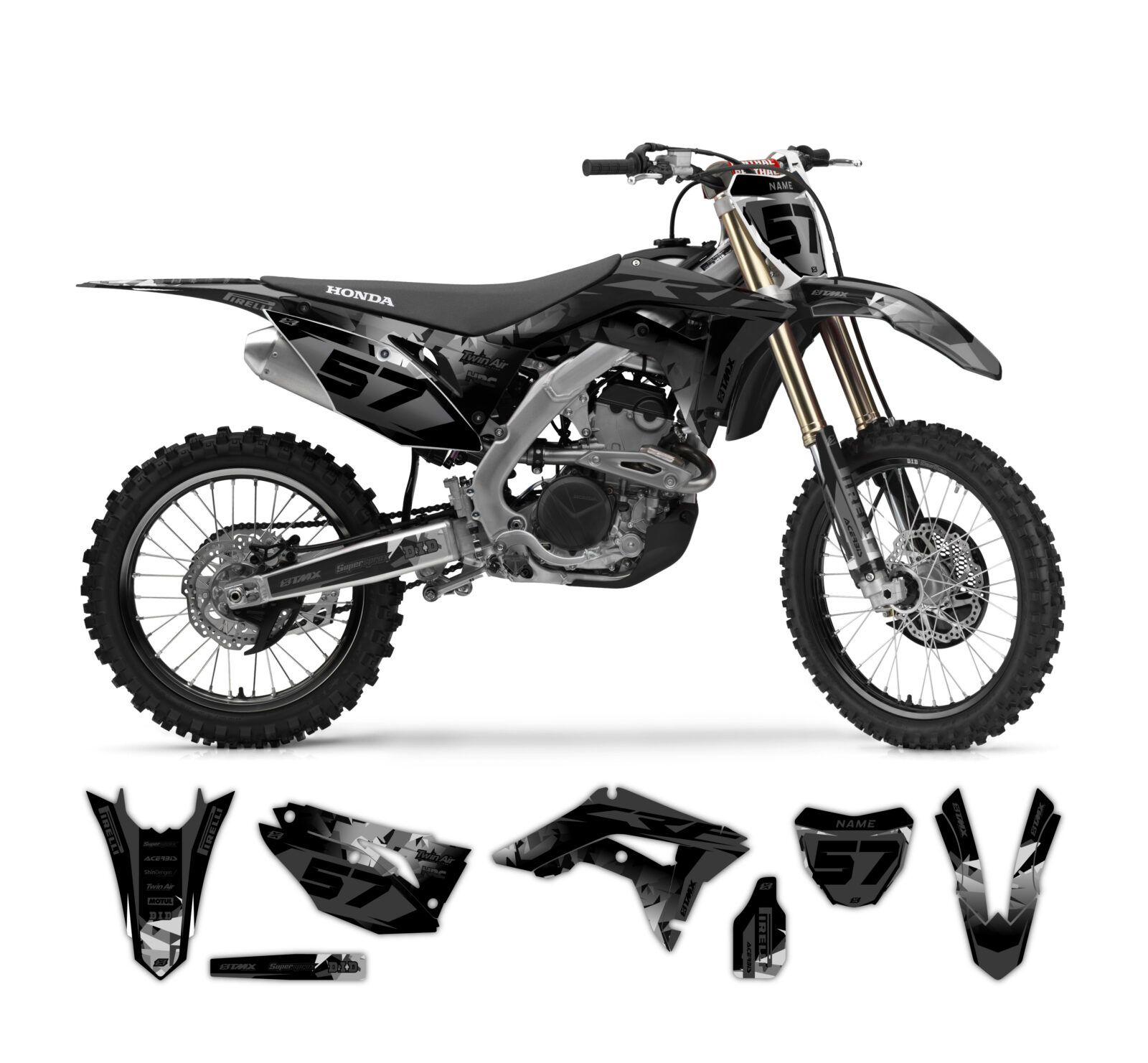 LAYOUT_HONDA_CRF_2019_AMBUSH_MONO_GREY
