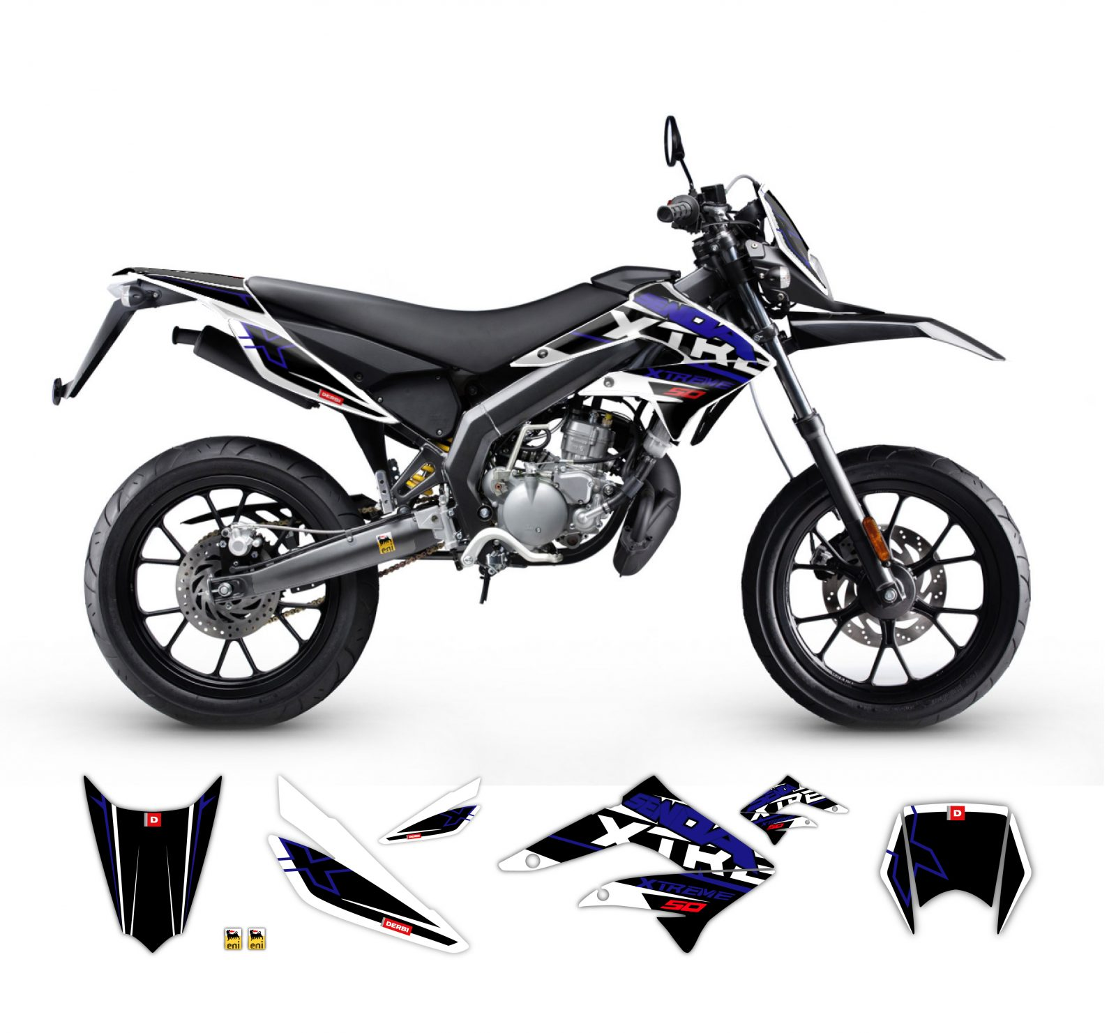 Layout_Derbi_Senda_DRD_Xtreme_BL-REPLICA-2017