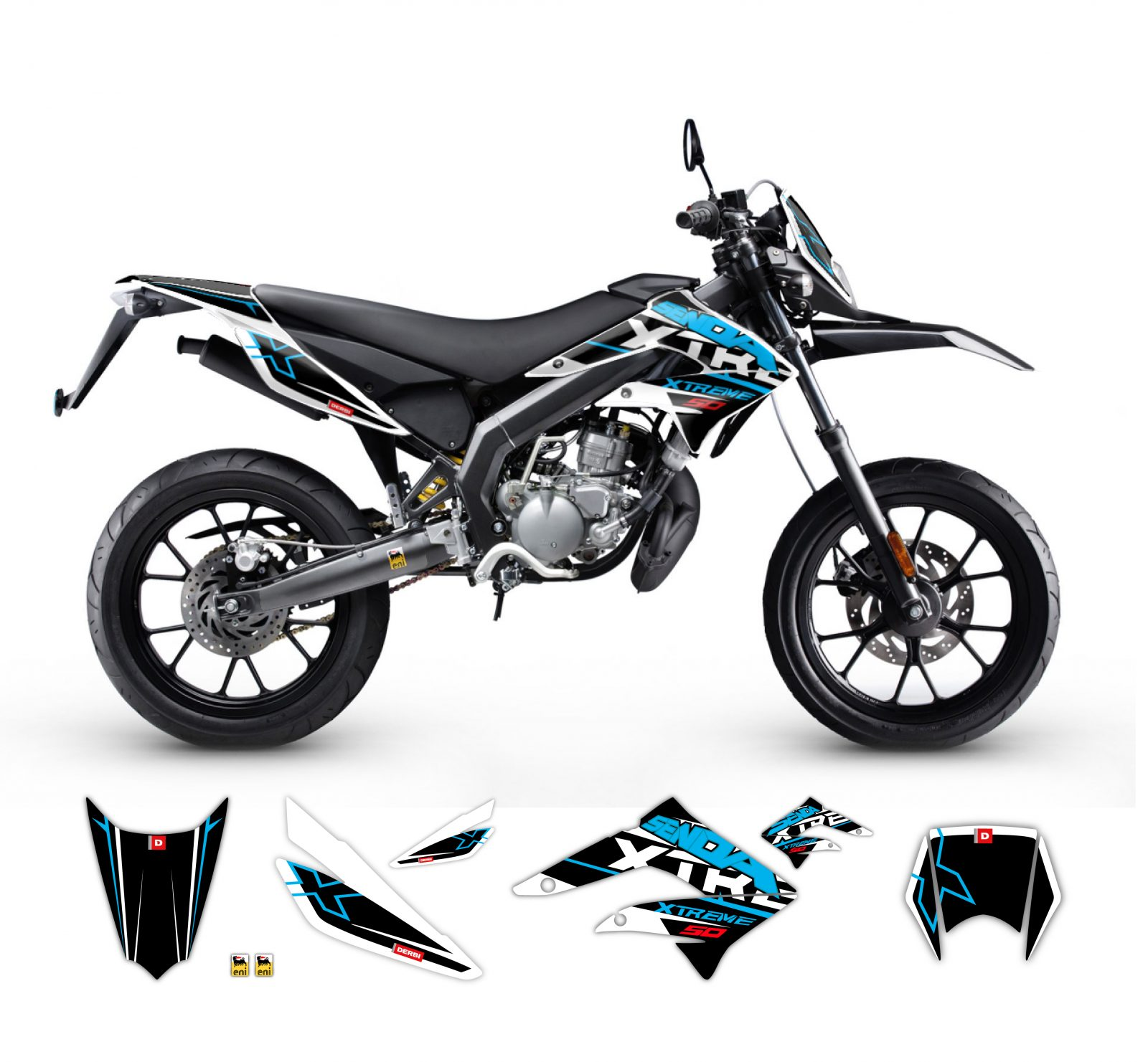 Layout_Derbi_Senda_DRD_Xtreme_CN-REPLICA-2017