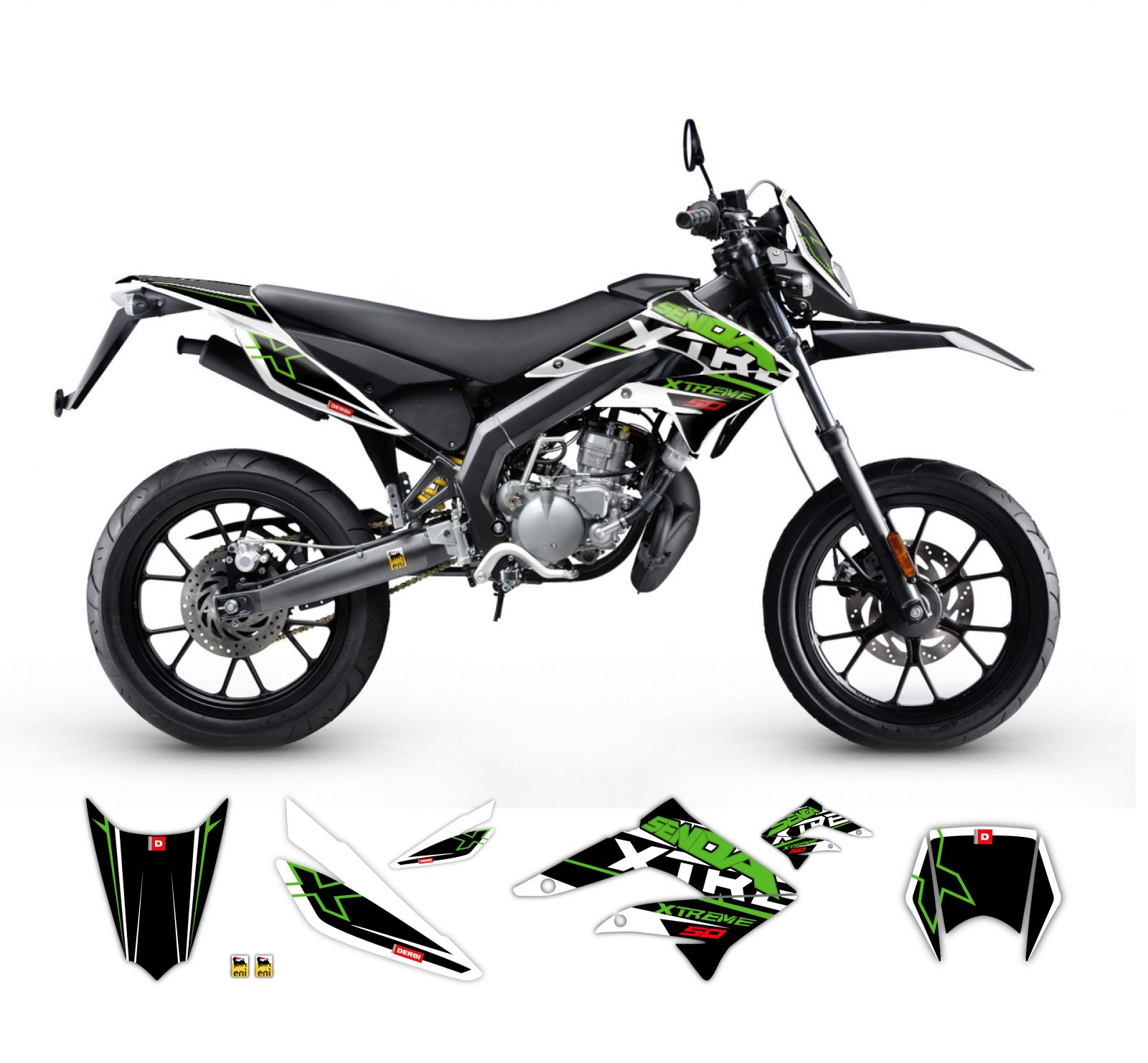 Layout_Derbi_Senda_DRD_Xtreme_GR-REPLICA-2017