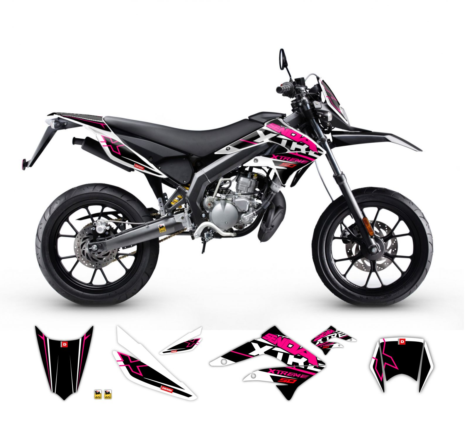 Layout_Derbi_Senda_DRD_Xtreme_PK-REPLICA-2017