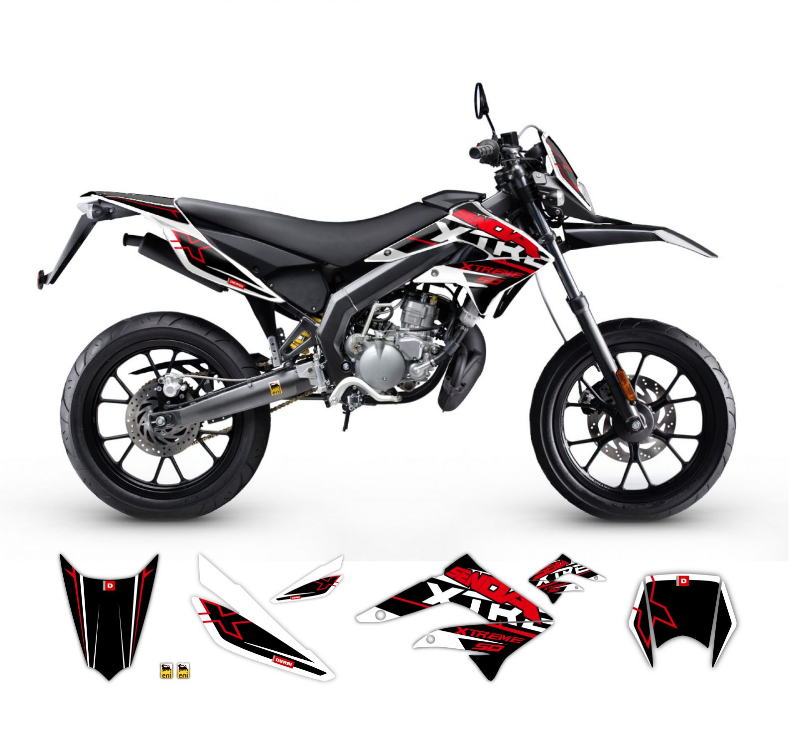 Layout_Derbi_Senda_DRD_Xtreme_RD-REPLICA-2017