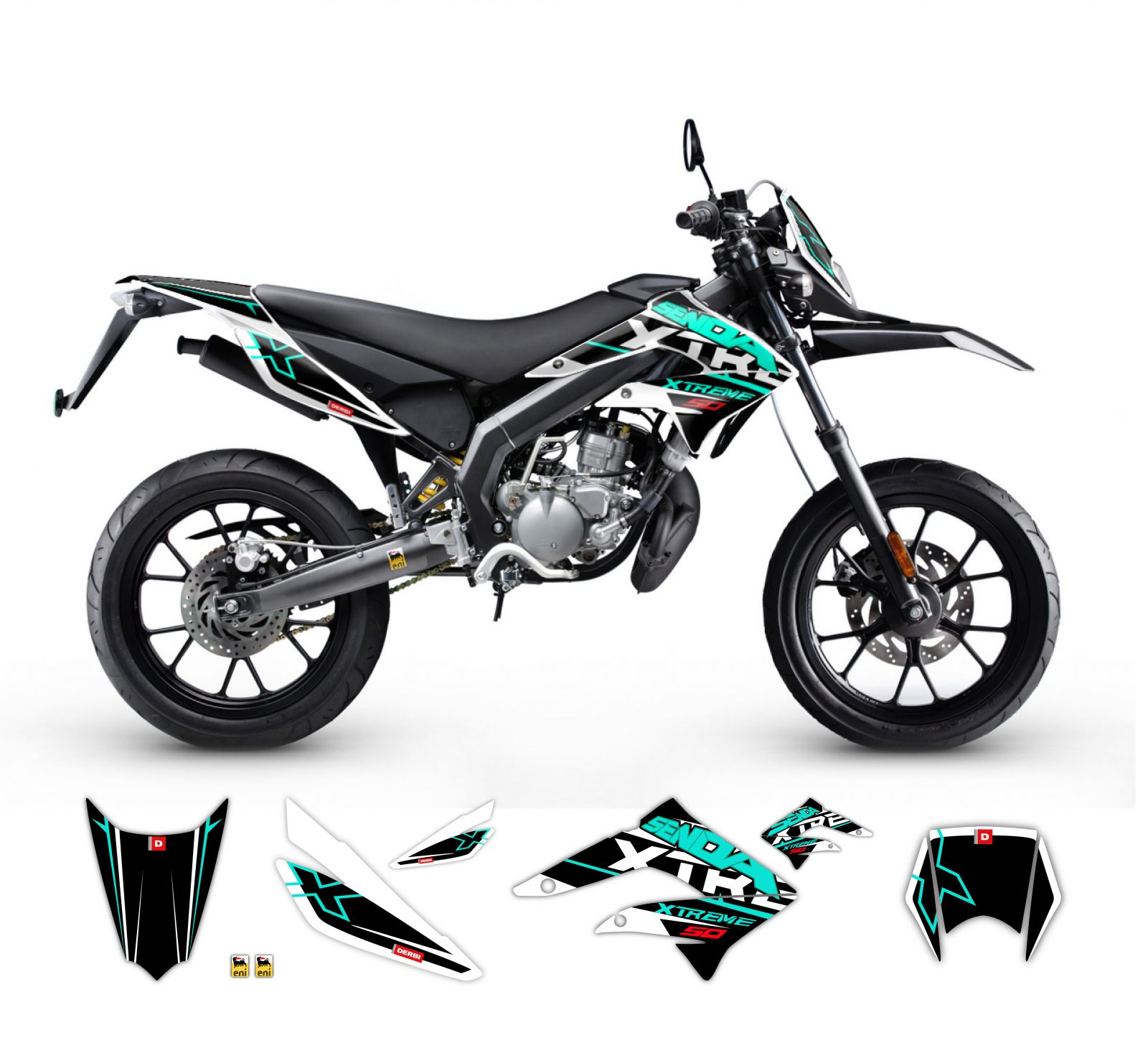 Layout_Derbi_Senda_DRD_Xtreme_TQ-REPLICA-2017