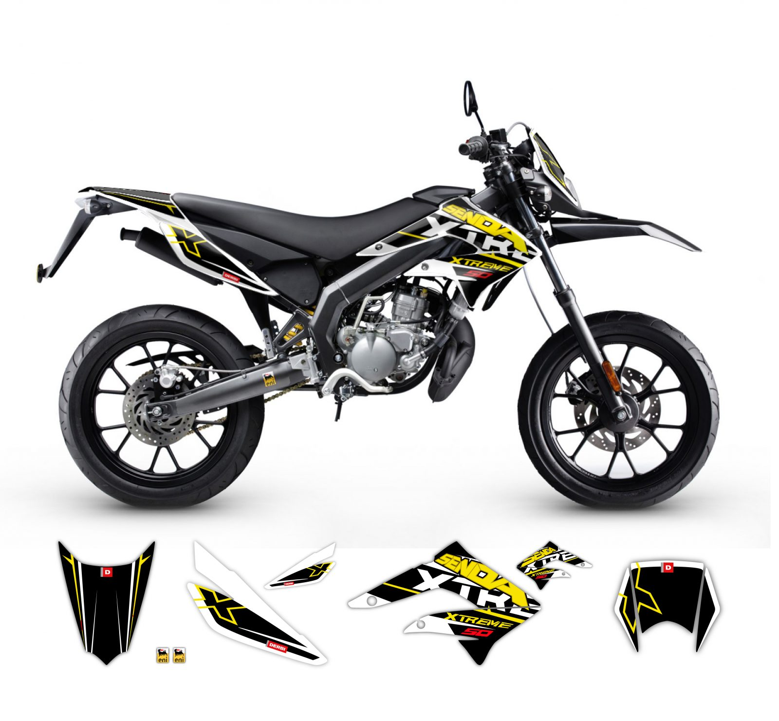 Layout_Derbi_Senda_DRD_Xtreme_YL-REPLICA-2017