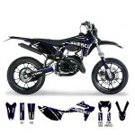 Layout_Sherco_SM-SE-R-50_Runner_Duo_BKBL