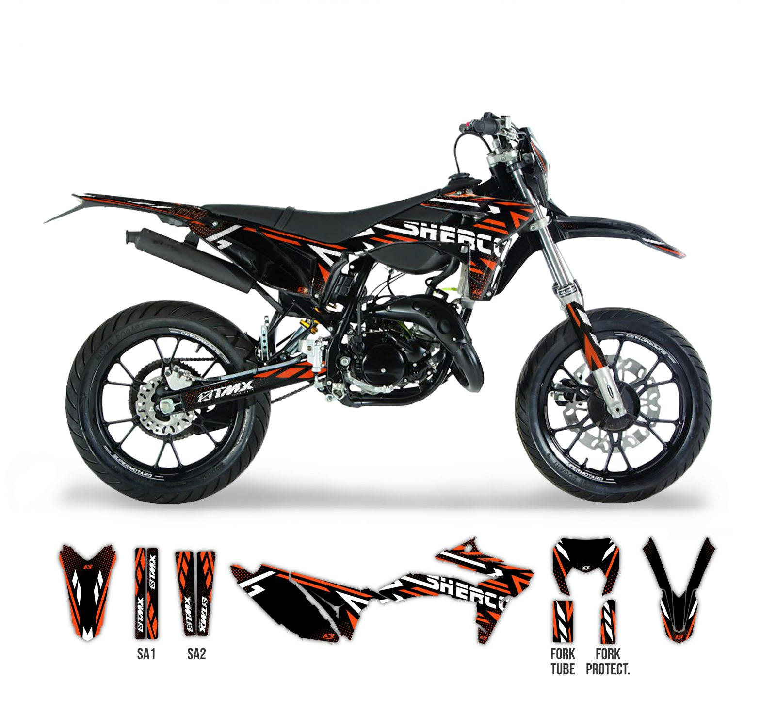 Layout_Sherco_SM-SE-R-50_Runner_Duo_BKOR