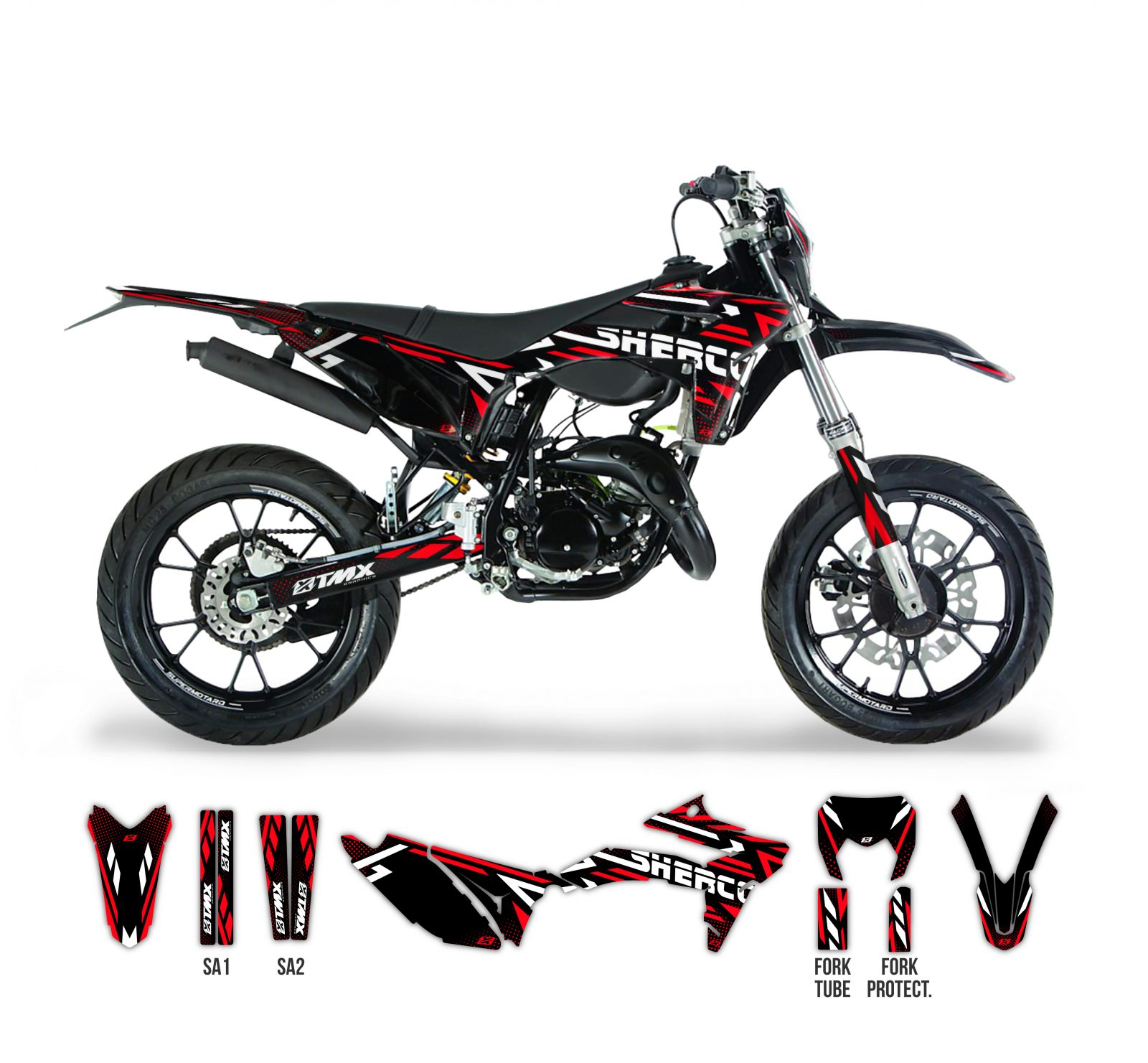 Layout_Sherco_SM-SE-R-50_Runner_Duo_BKRD