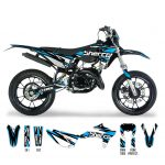 Layout_Sherco_SM-SE-R-50_Sector_BKCN