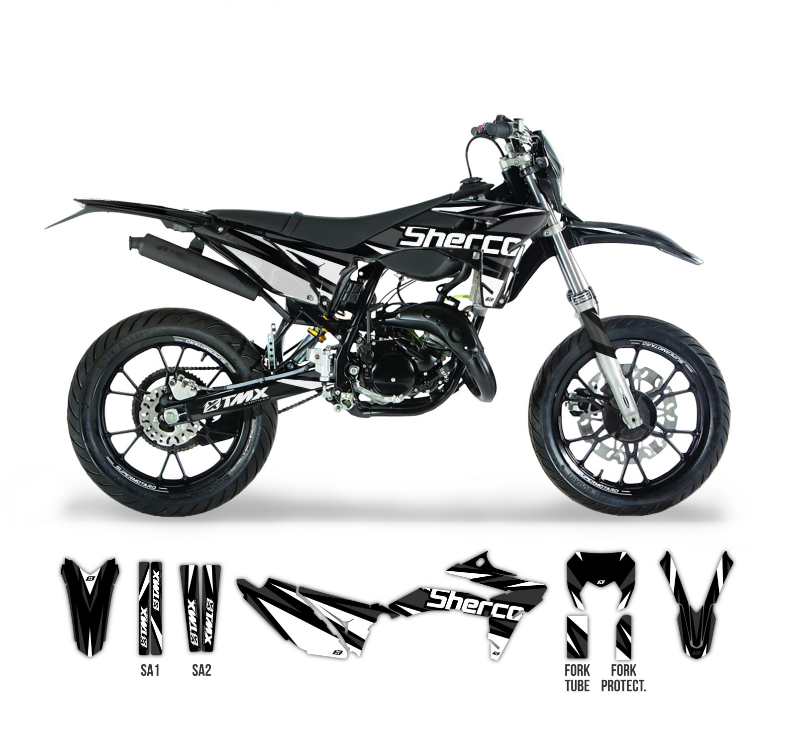 Layout_Sherco_SM-SE-R-50_Sector_BKGY