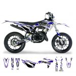 Layout_Sherco_SM-SE-R-50_Sector_WHBL