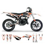 Layout_Sherco_SM-SE-R-50_Sector_WHOR