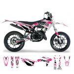 Layout_Sherco_SM-SE-R-50_Sector_WHPK