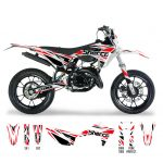 Layout_Sherco_SM-SE-R-50_Sector_WHRD